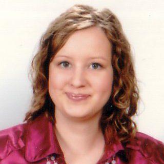 Fürész Mayernik Melinda