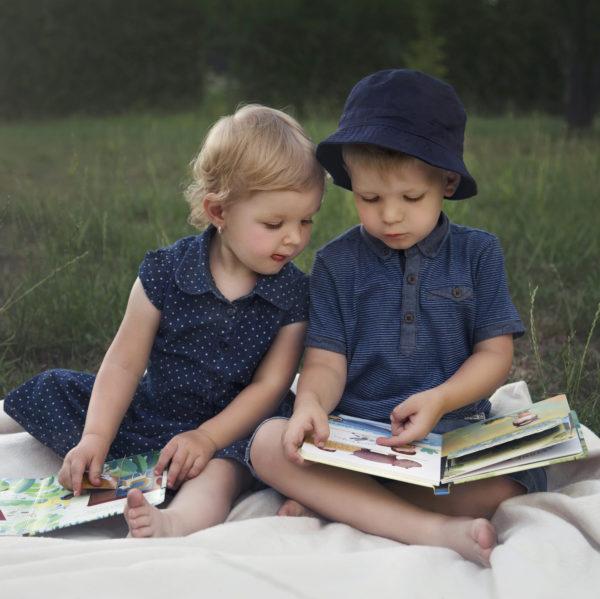 Bookuniverse