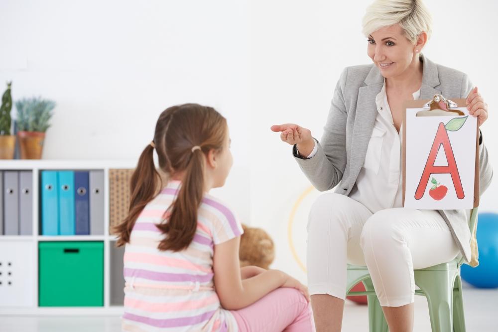 Gondok az idegennyelv-oktatásban – Avagy mennyire fontos a tanuló személyisége?