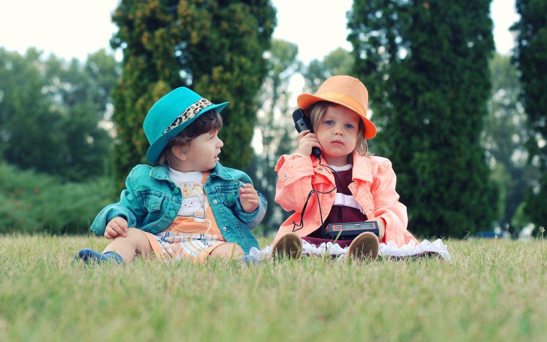 Hogyan hatnak a kortárskapcsolatok gyermekeinkre?