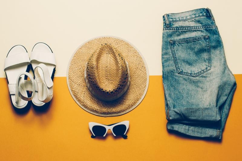 5 tavaszi trend, amelyhez nem kell új ruhát venned